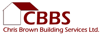 Chris Brown Building Services